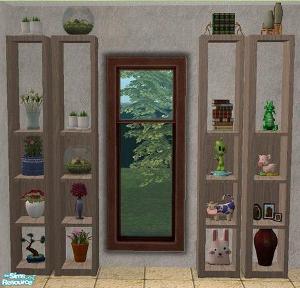 Прочая мебель - Страница 2 Lsr463
