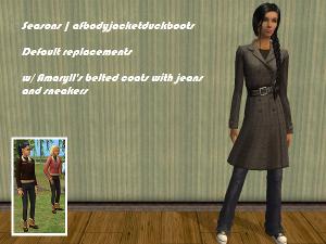 Одежда - Страница 3 Lsr95