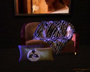 Постельное белье, одеяла, подушки, ширмы - Страница 6 Lsrd144