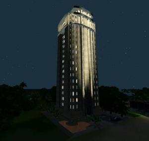 Квартиры, лофты - Страница 6 Lsrd171
