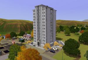 Квартиры, лофты - Страница 6 Lsrd173