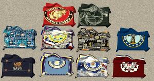 Постельное белье, одеяла, подушки, ширмы - Страница 3 Lsrd42