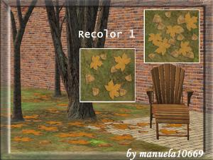 Дворовые объекты, строительный декор - Страница 2 Lsrd86