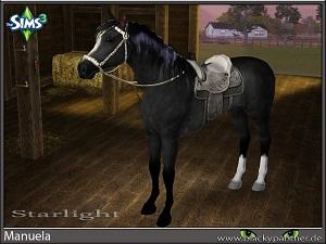 Лошади - Страница 5 W-600274