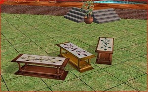 Прочая мебель - Страница 4 W-600294
