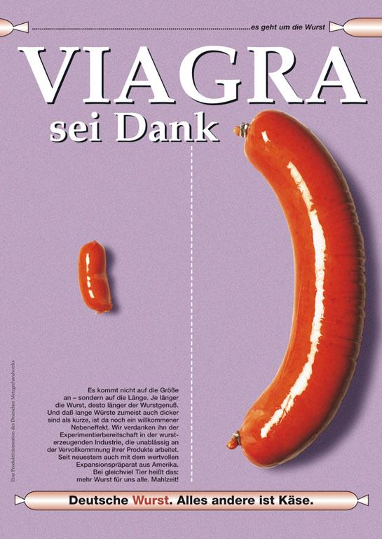 Heute schon gelacht? - Seite 5 Viagra10