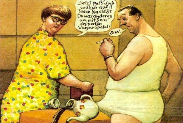 Heute schon gelacht? - Seite 6 Viagra11