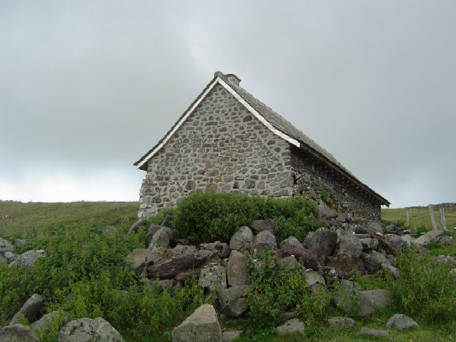 Le plateau du LUCHARD Dsc03828