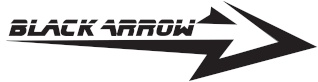 black arrow in strong wind - Page 2 Logo_f10