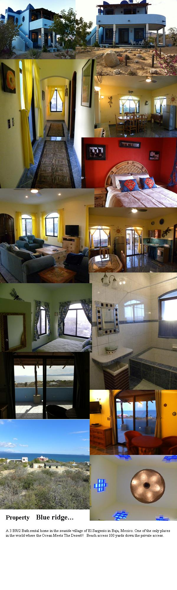 house home rentals B&B, rooms, trailers Tito10