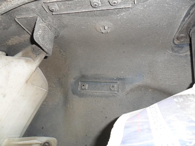 [MK4] transit du tarbanais... essai image Sam_0116