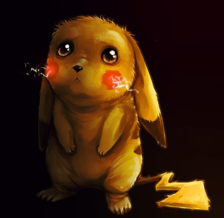 Pokemon Alt art. 12399310