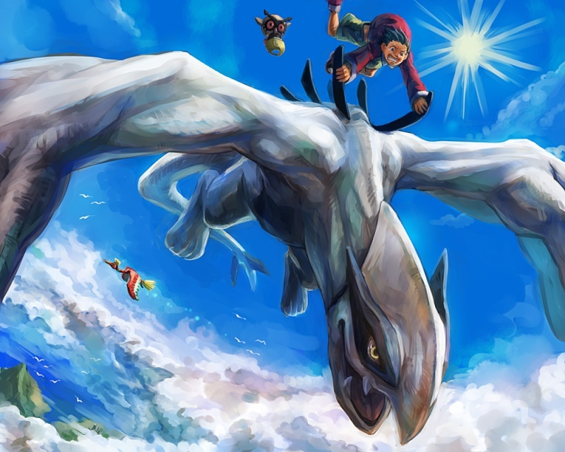 Pokemon Alt art. 12641211