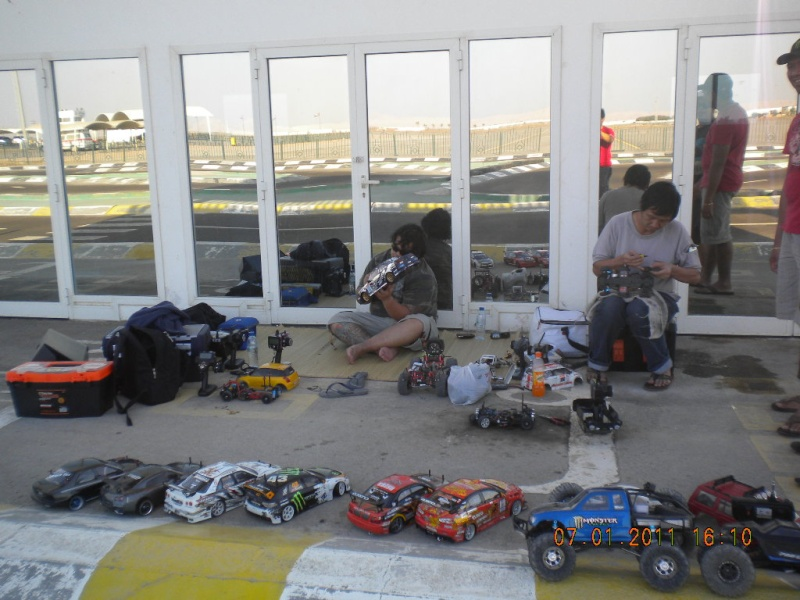 Another day in al ain 07-01-11 01-07_11