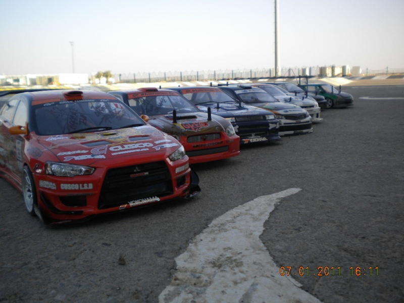 Another day in al ain 07-01-11 01-07_14