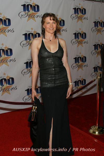 19th annual night of 100 gala Ayl-0011