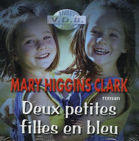 deux petites fille en bleus (Mary higgins clarck) Untitl10