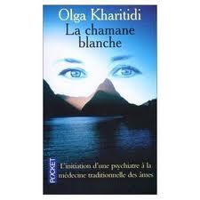 La chamane blanche La_cha10