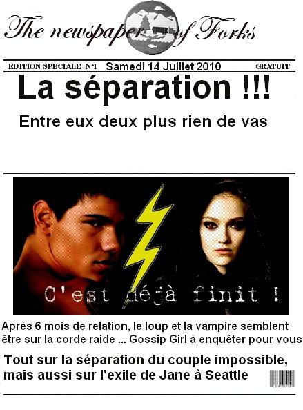 1er édition : La séparation imminante du loup et de la vampire 1er_gg10