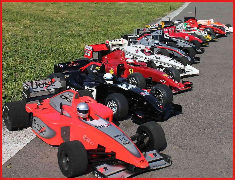 Para los que fueron el Viernes pasado F103c10