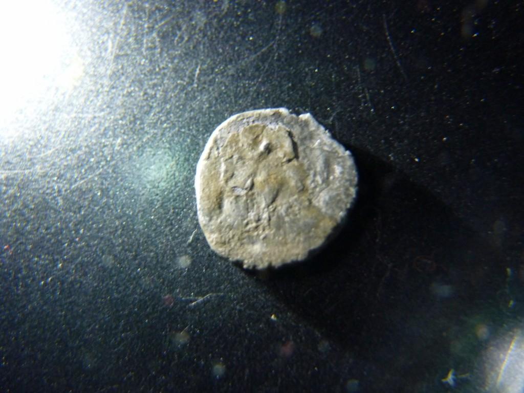 Drachme de Cuzance (CADURQUES) [WM n° 7991] P1060111