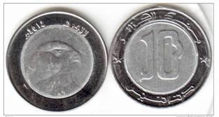 Tableau Pièces de Monnaies RADP: janvier 2012 10_din11