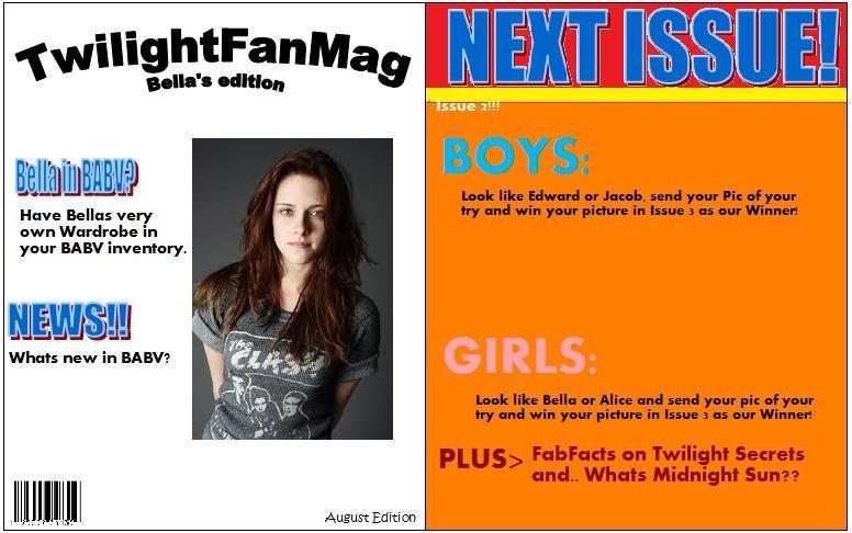 TwilightFanMag Twilig10