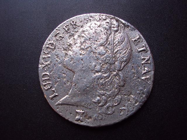 Identification LOUIS XV 1764 T Dsc01210