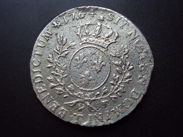 Identification LOUIS XV 1764 T Dsc01211