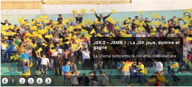 [L1 - Journée 06] JS.Kabylie 2 - 1 JSM.Béjaia (Après match) - Page 6 20121010