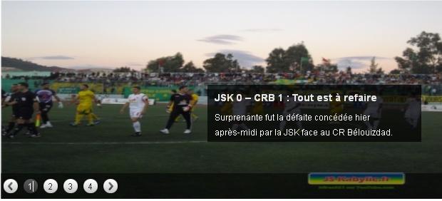 [L1 - Journée 08] JS.Kabylie 0 - 1 CR.Bélouizdad (Après match) - Page 7 20121013