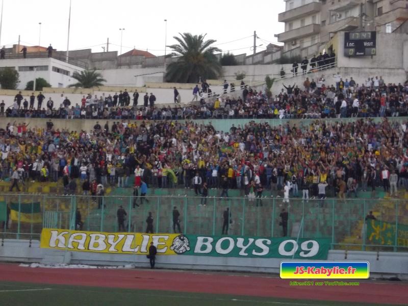 [L1 - Journée 08] JS.Kabylie 0 - 1 CR.Bélouizdad (Après match) - Page 7 Imgp0410