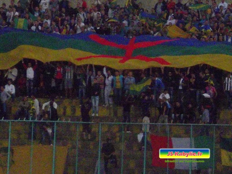 [L1 - Journée 08] JS.Kabylie 0 - 1 CR.Bélouizdad (Après match) - Page 7 Imgp0411