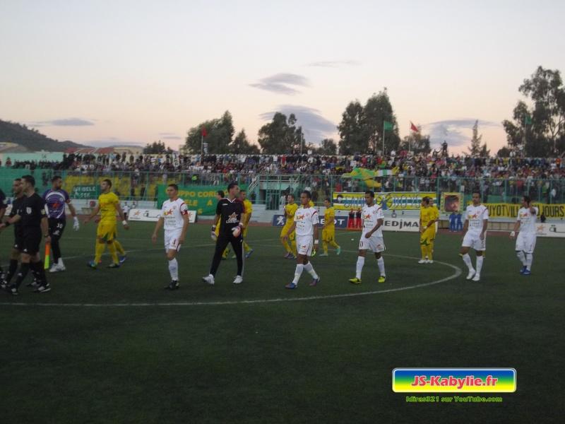 [L1 - Journée 08] JS.Kabylie 0 - 1 CR.Bélouizdad (Après match) - Page 7 Imgp0412
