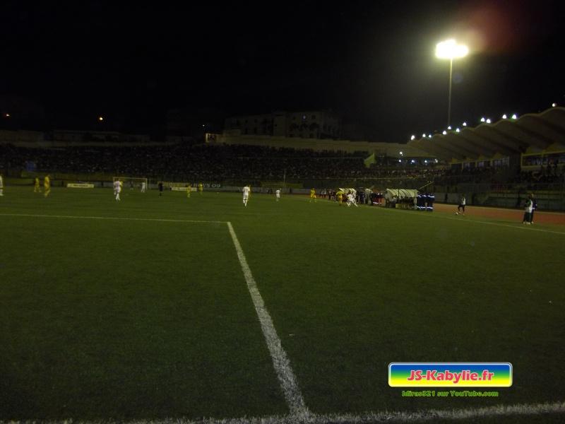 [L1 - Journée 08] JS.Kabylie 0 - 1 CR.Bélouizdad (Après match) - Page 7 Imgp0416