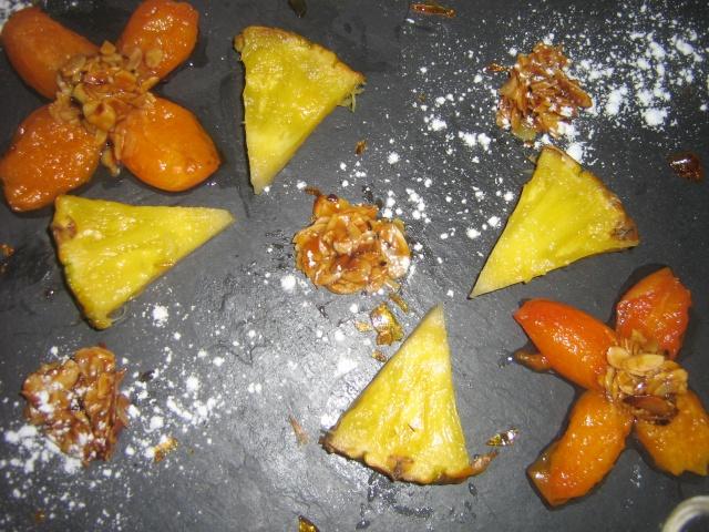defi N°1 dessert (resultat) Kkkkkk10