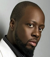 WATCH WYCLEF JEAN'S FIRST TV INTERVIEW WITH CNN ANNOUNCING HE'S RUNNING FOR HAITI PRESIDENT AS TOUCHING SEVERAL TOUGH ISSUES +HIS CITIZENSHIP & LANGUAGE BARRIER Wyclef10