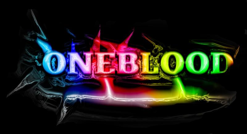 OneBlood™