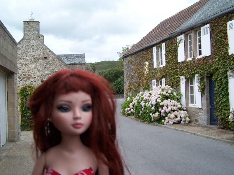THEME PHOTOS D' AOUT 2012 : ELLO en vacances  - Page 2 000_4127