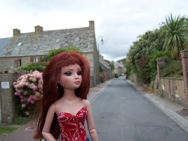 THEME PHOTOS D' AOUT 2012 : ELLO en vacances  - Page 2 000_4129