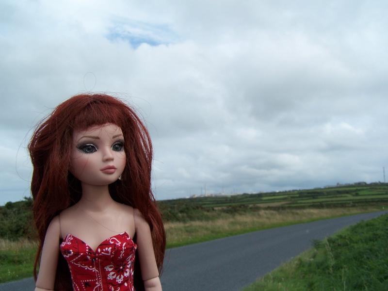 THEME PHOTOS D' AOUT 2012 : ELLO en vacances  - Page 2 000_4130