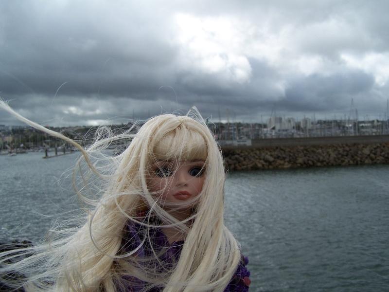 THEME PHOTOS SEPTEMBRE 2012 :  ELLOWYNE retrouve la ville, ses monuments, ses parcs, ses boutiques, 000_4314