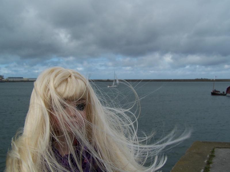 THEME PHOTOS SEPTEMBRE 2012 :  ELLOWYNE retrouve la ville, ses monuments, ses parcs, ses boutiques, 000_4315