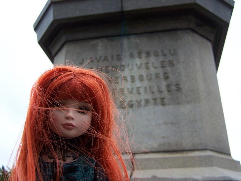 THEME PHOTOS SEPTEMBRE 2012 :  ELLOWYNE retrouve la ville, ses monuments, ses parcs, ses boutiques, - Page 2 000_4321