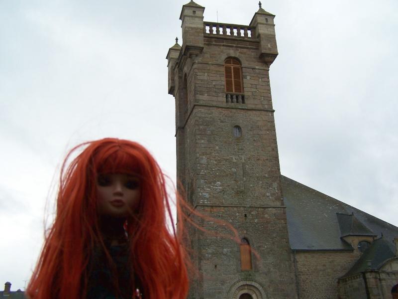 THEME PHOTOS SEPTEMBRE 2012 :  ELLOWYNE retrouve la ville, ses monuments, ses parcs, ses boutiques, - Page 2 000_4412