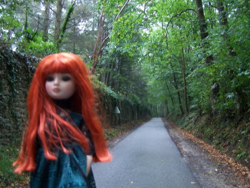 THEME PHOTOS SEPTEMBRE 2012 :  ELLOWYNE retrouve la ville, ses monuments, ses parcs, ses boutiques, - Page 2 000_4414