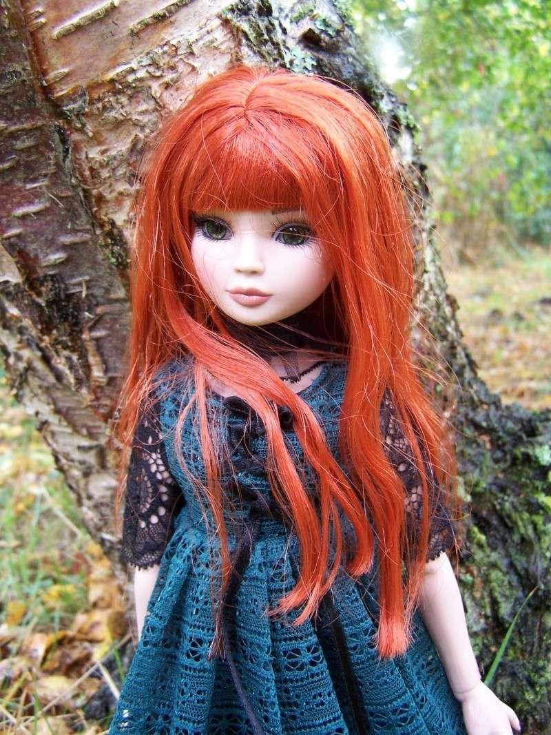 THEME PHOTOS SEPTEMBRE 2012 :  ELLOWYNE retrouve la ville, ses monuments, ses parcs, ses boutiques, - Page 2 000_4416