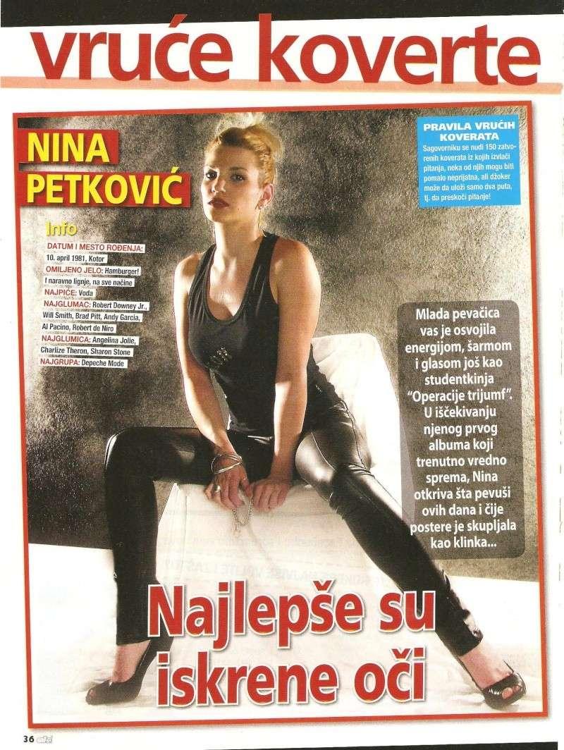 Nina u novinama - Page 20 Pictur12