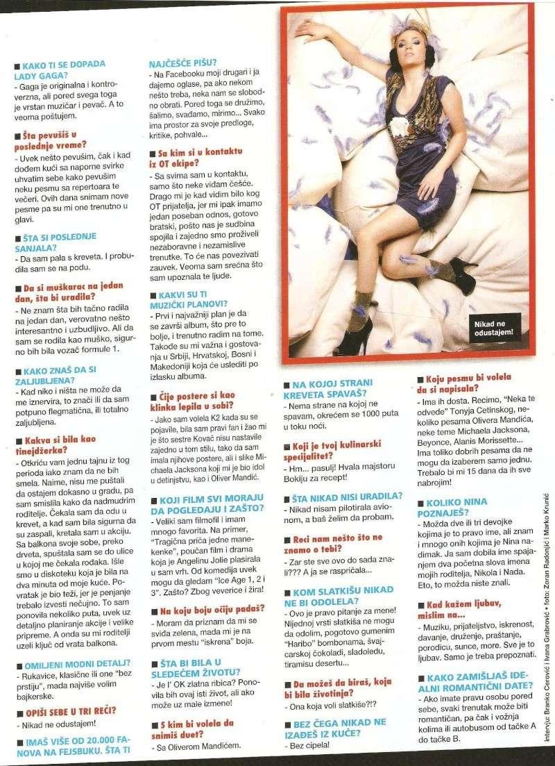 Nina u novinama - Page 20 Pictur13