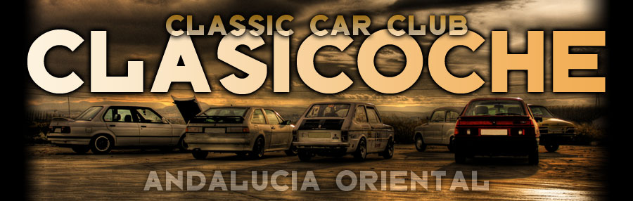 Presentacion de CLASICOCHE en varias Revistas Cabece10